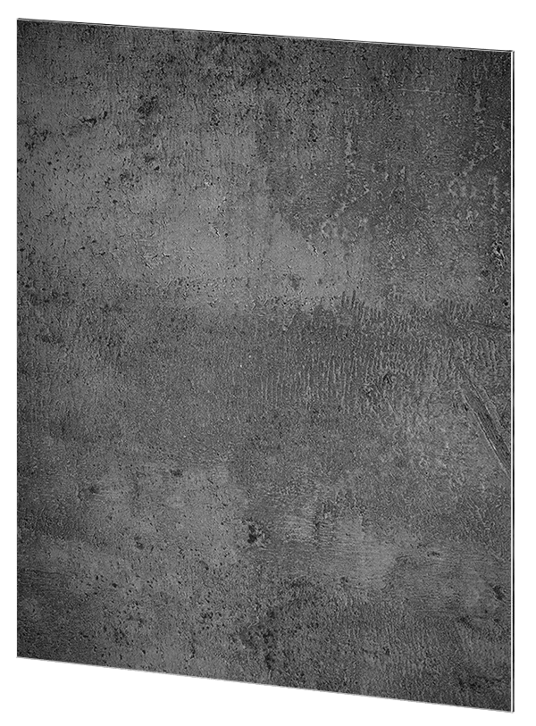 Dark grey grungy texture