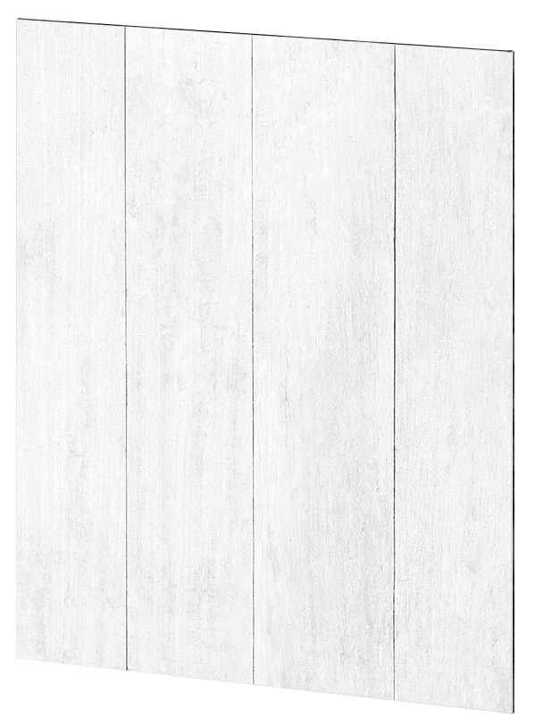 White washed wood planks texture