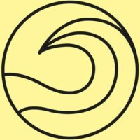 Logo for Banana