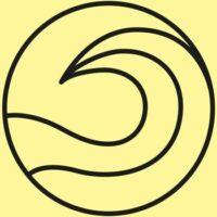 Logo for Banana