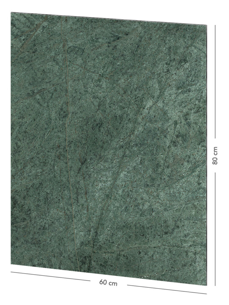 Green marble photo background